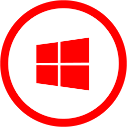 windows-8-2-256