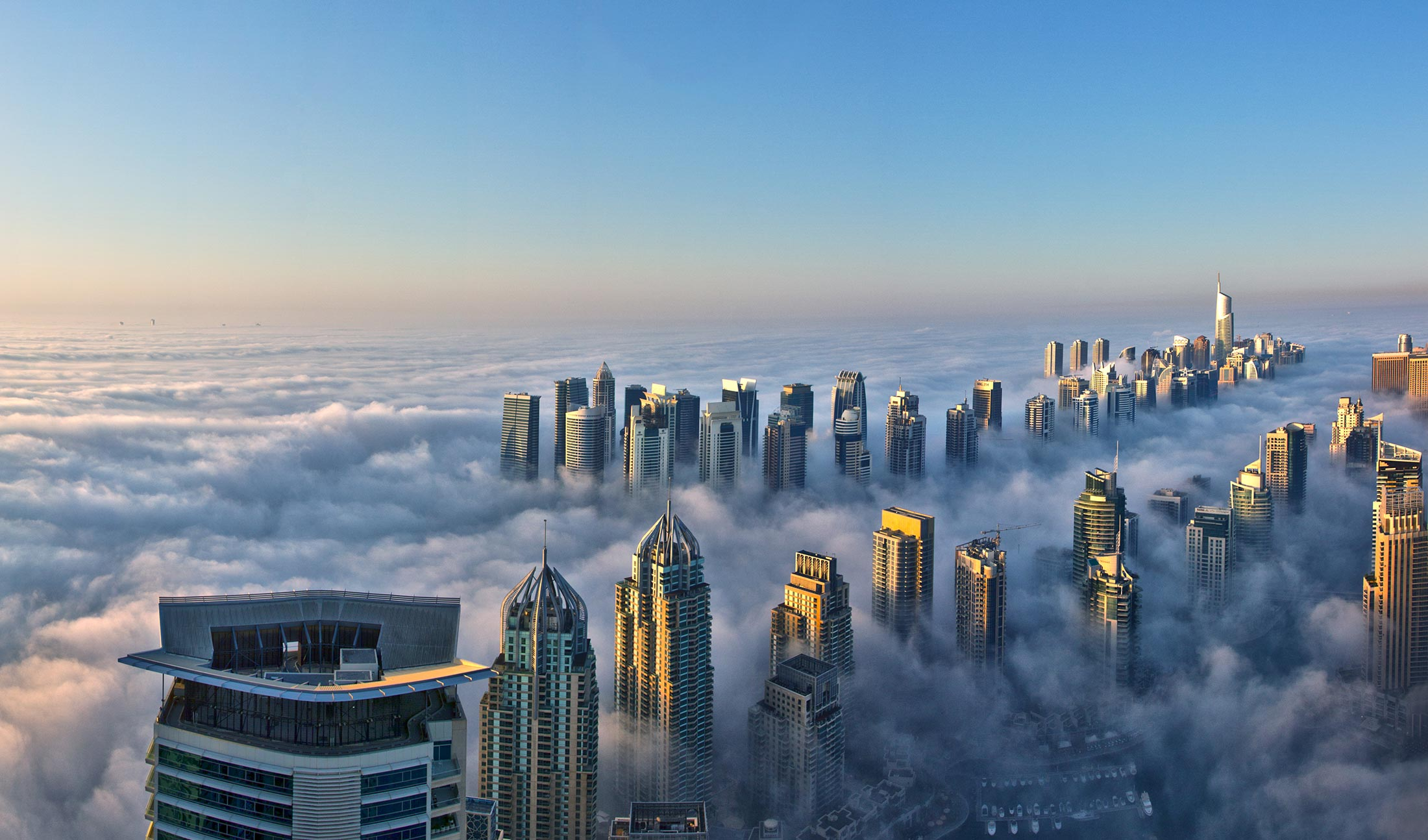 city-in-the-clouds1