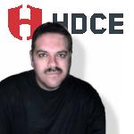 khaled1